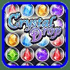 Crystal Drop アイコン